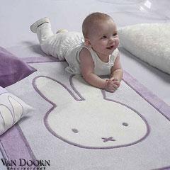 Nijntje Behang Babykamer Baby Pluis Kinder Pictures