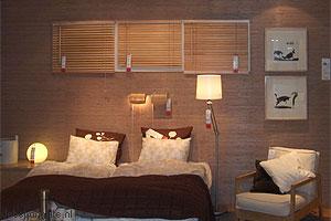 New Behang Showroom IKEA &FQ34